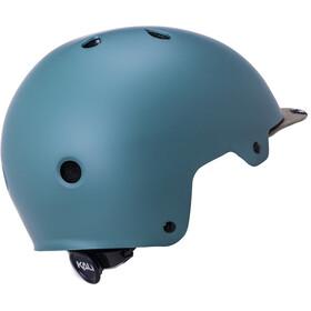 Kali Saha Cruise Helmet, matt green